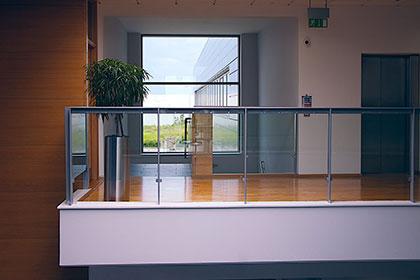 cosmin-construct-building-ferestre-pvc-2