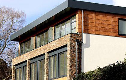 cosmin-construct-building-ferestre-pvc-4